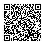 Qr_softbank