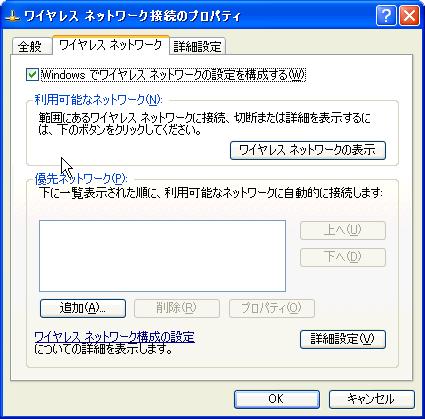 200901021