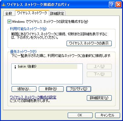 200901024