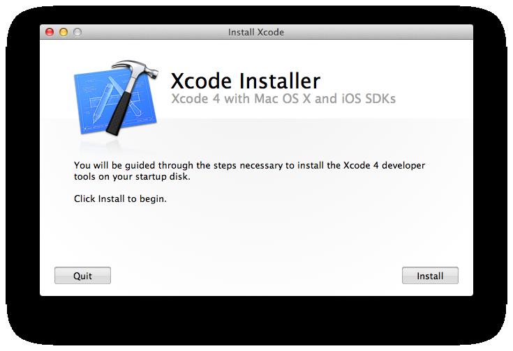 20120126_xcodeinstaller